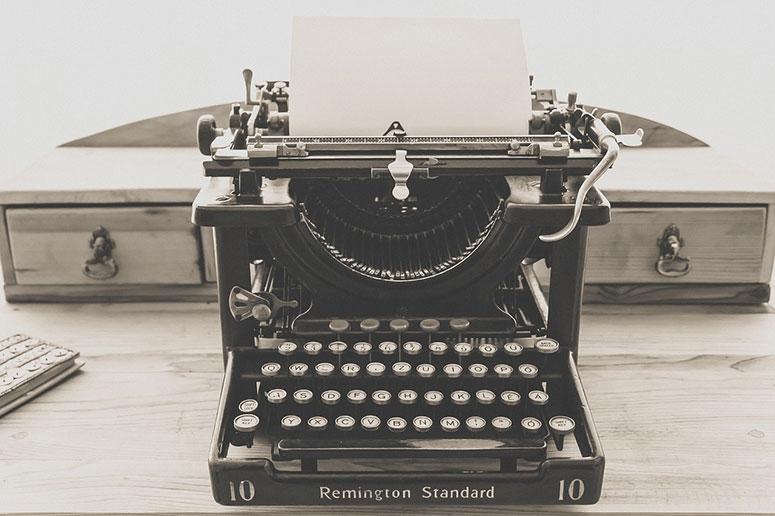 Makale Yazarken Mutlaka Ara Başlıklar Olmalı