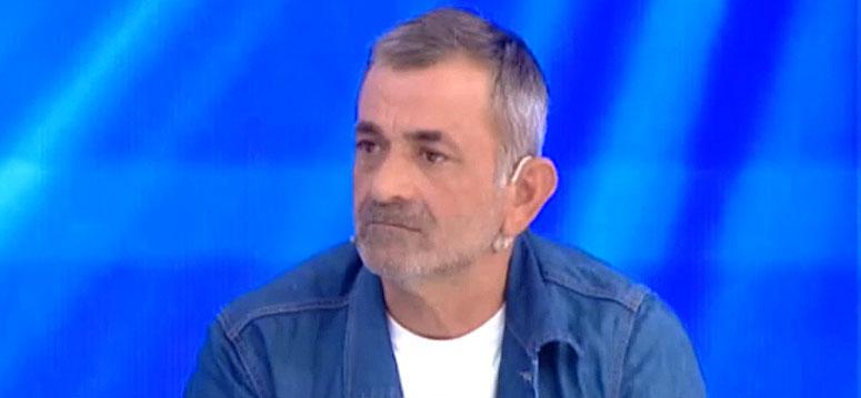 Mehmet Ali Koran Olayında Tutuklanan Şüpheli Recep Akkaya