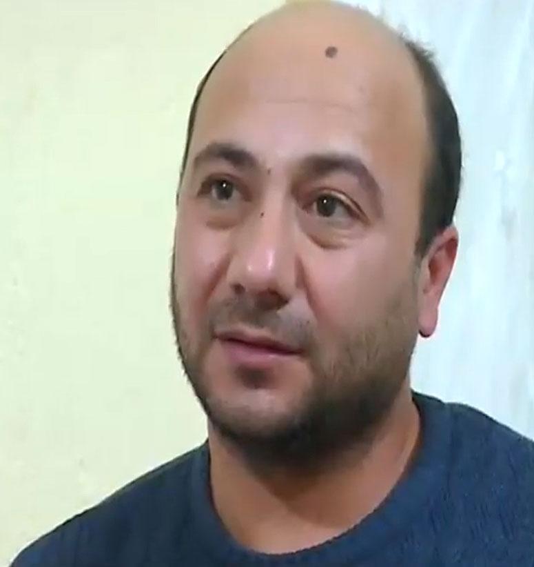 Mustafa Özbay Cinayetinde Selim Özbay Hüseyin Özbay Tutuklandı
