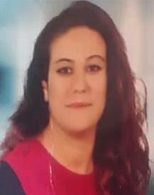 Zeynep Göngör