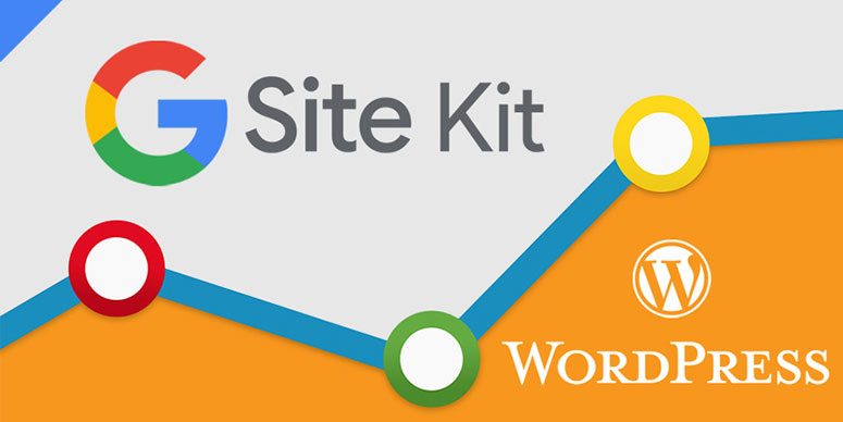 Google Site Kit kurulumu nasıl yapılır