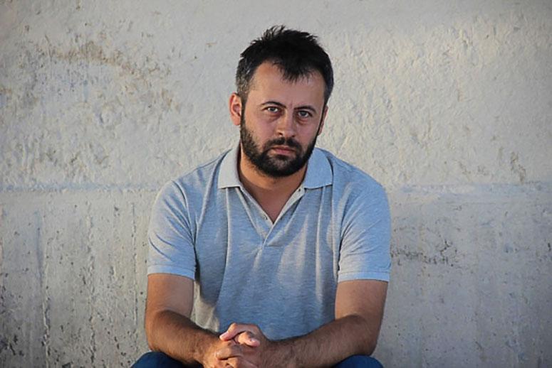 Osman Büyükşen