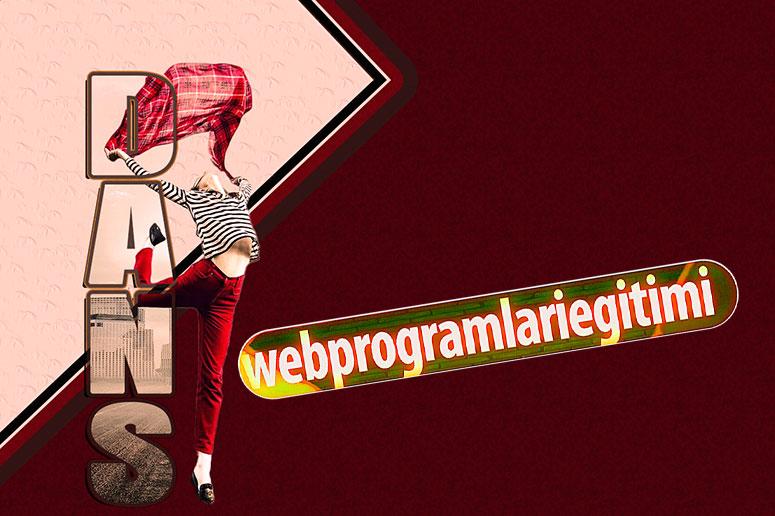 Photoshop Profil Fotoğrafı Tasarımı
