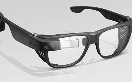 Giyilebilir Teknolojik Ürünler Akıllı gözlükler