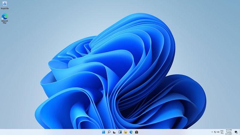 Windows 11 Özellikleri Nelerdir