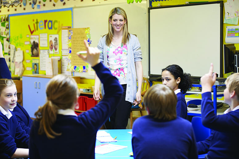 Sözleşmeli öğretmen alımı başvuru tarihi